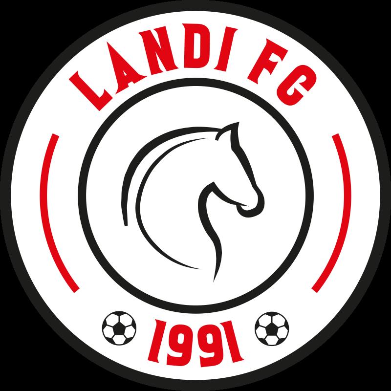 logo Landi FC
