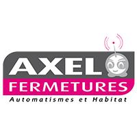 Axel Fermetures partenaire majeur du Landi FC