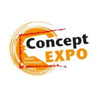 Concept Expo partenaire majeur du Landi FC