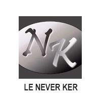 logo Le Nevez Ker partenaire du Landi FC