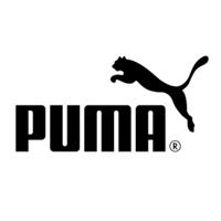 logo Puma partenaire du Landi FC